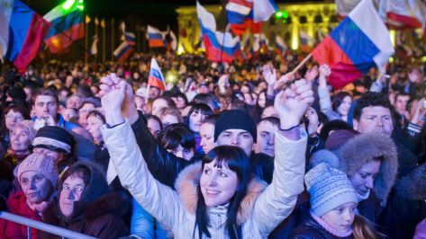 http3a2f2fmashable-com2fwp-content2fgallery2fvoting-in-crimea2fcrimea-referendum-celebrate