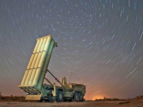 thaad-missile-lockheed-martin-1