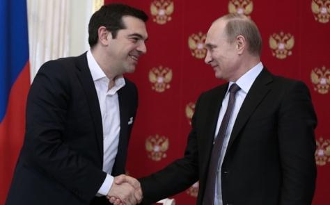 putin-syriza