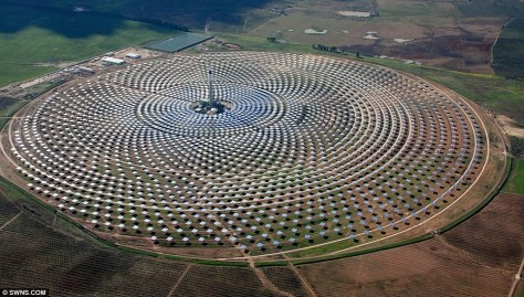 solar-power-plant-seville